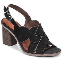 Sapatos Mulher Sandálias Tamaris NOAMY Preto