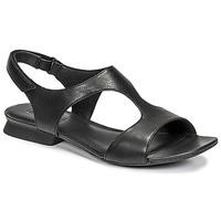 Sapatos Mulher Sandálias Camper CASI MYRA Preto