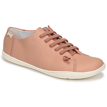 Sapatos Mulher Sapatilhas Camper PEU CAMI Rosa