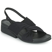 Sapatos Mulher Sandálias Camper MINI KAAH Preto