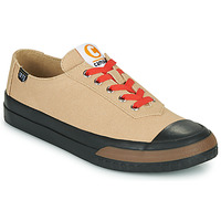 Sapatos Homem Sapatilhas Camper CAMALEON Bege