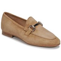 Sapatos Mulher Mocassins Jonak SEMPRIN Castanho
