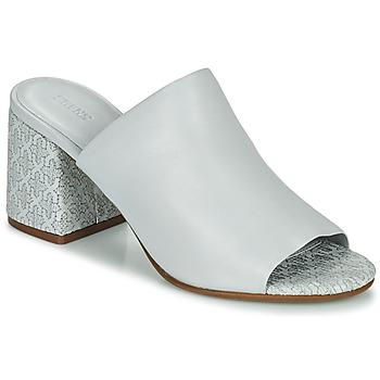 Sapatos Mulher Sandálias Bronx JAGG ER Azul