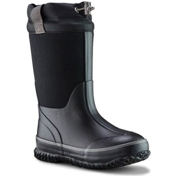 Sapatos Criança Botas de borracha Cougar Knave Rubber Neoprene 38