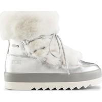 Sapatos Mulher Botas de neve Cougar Vanity Leather 46