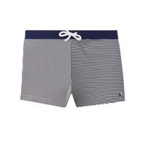 Textil Rapaz Fatos e shorts de banho Petit Bateau LOCEAN Multicolor