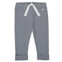 Textil Rapaz Calças de treino Petit Bateau MECOEUR Multicolor