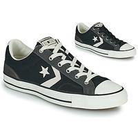 Sapatos Homem Sapatilhas Converse STAR PLAYER ALT EXPLORATION OX Preto / Cinza