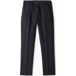 Textil Rapaz Calças Antony Morato MKTR00166-800120 Preto
