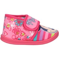 Sapatos Rapariga Chinelos Disney 2300-349 Rosa
