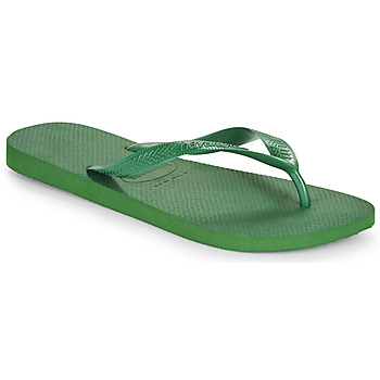 Sapatos Chinelos Havaianas TOP Verde