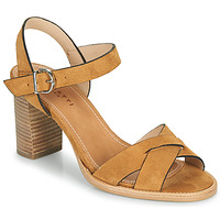 Sapatos Mulher Sandálias Muratti RAYMOND Uisque