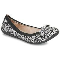 Sapatos Mulher Sabrinas Les Petites Bombes AVA Multicolor