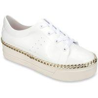 Sapatos Mulher Sapatilhas Petite Jolie By Parodi nov/15 Preto