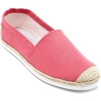 Sapatos Mulher Alpargatas Petite Jolie By Parodi nov/44 Preto