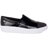 Sapatos Mulher Slip on Petite Jolie By Parodi nov/85 Preto