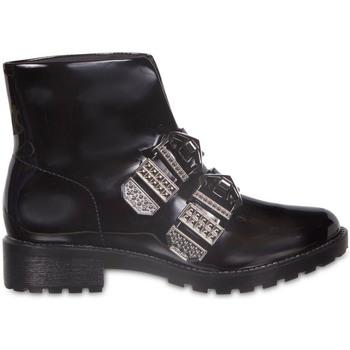 Sapatos Mulher Botins Petite Jolie By Parodi nov/81 Preto