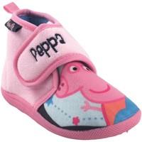 Sapatos Rapariga Pantufas bebé Cerda Vai CERDÁ casa garota CERDÁ 2300004568 rosa Rosa