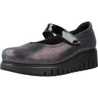 Sapatos Mulher Sabrinas Pinoso's 7151F Preto