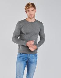 Textil Homem camisolas BOTD OLDMAN Cinza