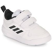 Sapatos Criança Sapatilhas adidas Performance TENSAUR I Branco