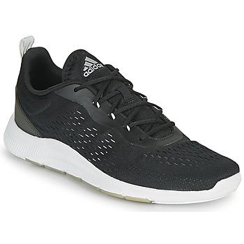 Sapatos Mulher Sapatilhas de corrida adidas Performance NOVAMOTION Preto