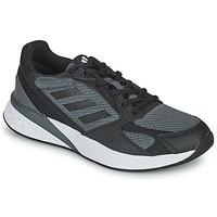 Sapatos Mulher Sapatilhas de corrida adidas Performance RESPONSE RUN Preto