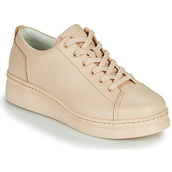 Sapatos Mulher Sapatilhas Camper RUNNER UP Rosa