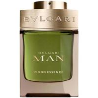 beleza Homem Eau de parfum  Bvlgari Wood Essence - perfume - 60ml - vaporizador Wood Essence - perfume - 60ml - spray