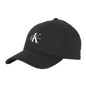 Acessórios Boné Calvin Klein Jeans CAP 2990 Preto