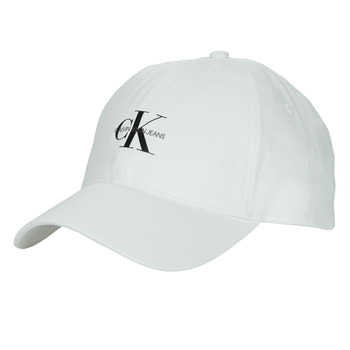 Acessórios Boné Calvin Klein Jeans CAP 2990 Branco