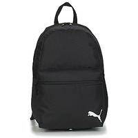 Malas Mochila Puma TEAMGOAL 23 BACKPACK CORE Preto