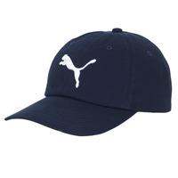 Acessórios Boné Puma PCK6 ESS CAP Azul