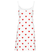 Textil Mulher Pijamas / Camisas de dormir Petit Bateau DAYWEAR Branco
