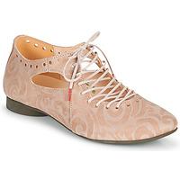 Sapatos Mulher Sapatos Think GUAD Rosa