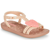 Sapatos Criança Sandálias Ipanema MY FIRST IPANEMA BABY Rosa
