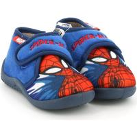 Sapatos Rapaz Pantufas bebé Chicco - Loreto blu 64752-800 BLU