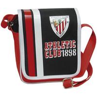 Malas Bolsa tiracolo Athletic Club Bilbao BD-01-AC Rojo