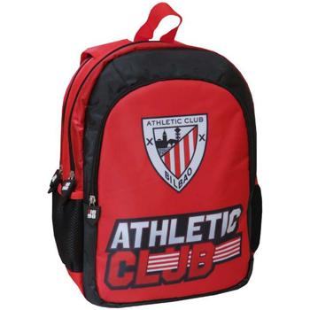 Malas Criança Mochila Athletic Club Bilbao MC-66-AC Rojo