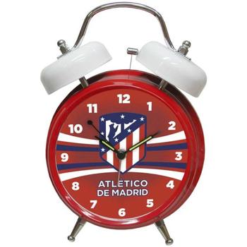 Relógios & jóias Relógios Analógicos Atletico De Madrid DM-05-ATL Rojo