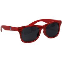 Relógios & jóias Criança óculos de sol Atletico De Madrid G-01-ATL Rojo