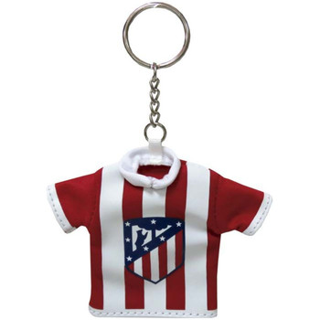 Acessórios Criança Porta-chaves Atletico De Madrid KR-01-ATL Rojo