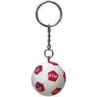 Acessórios Criança Porta-chaves Atletico De Madrid KR-03-ATL Blanco