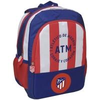 Malas Criança Mochila Atletico De Madrid MC-236-ATL Azul