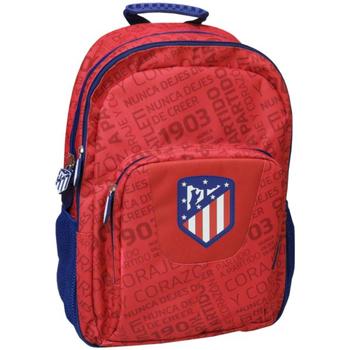 Malas Criança Mochila Atletico De Madrid MC-242-ATL Rojo