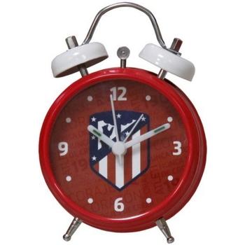 Relógios & jóias Relógios Analógicos Atletico De Madrid RD-101-ATL Rojo