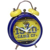Relógios & jóias Relógios Analógicos Cádiz Fc RD-01-C Azul