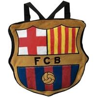 Malas Criança Mochila Fc Barcelona MC-110-BC Negro