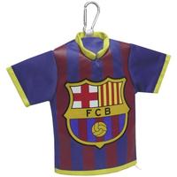 Malas Criança Necessaire Fc Barcelona PC-100-BC Azul