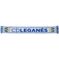 Acessórios Criança Cachecol Cd Leganés 79BUFLEG-8SRC Blanco